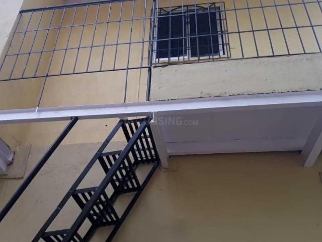 1 Bhk Independent House In Thane East For Rent Thane. The Reference Number Is 4099404