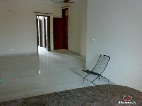 1 Bhk On Rent Available In Sectors 15, 46 Of Chandigarh