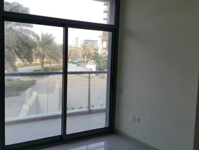 1 Bhk With Balcony For Sale In Axis Residence Dso