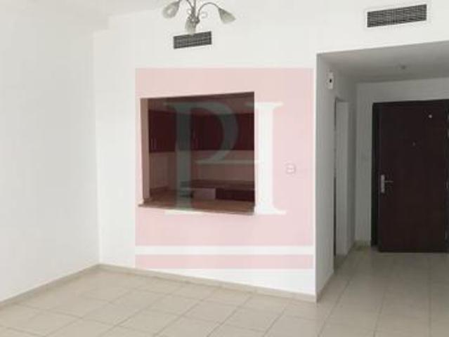 1 Bhk With Balcony Rented Apt For Sale