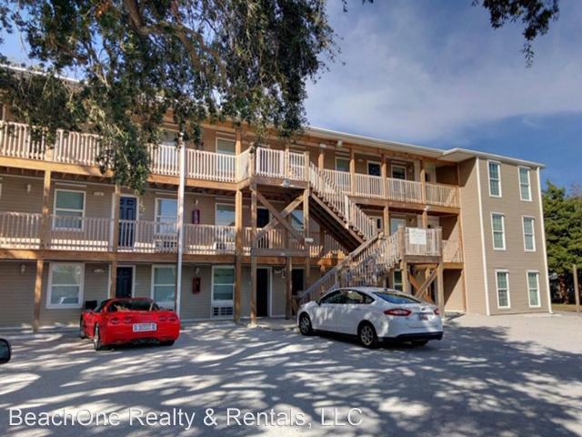 1 Br, 1 Bath Apartment 403 37th Ave S. 403 37th Ave S. #104