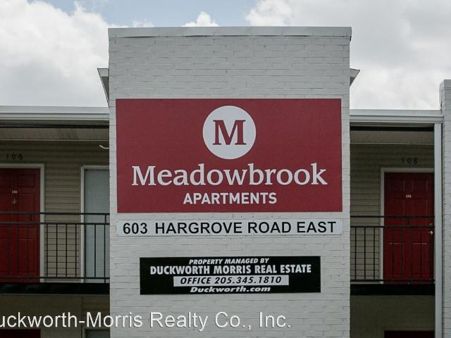 1 Br, 1 Bath Apartment 603 Hargrove Road E 603 Hargrove Road E #209