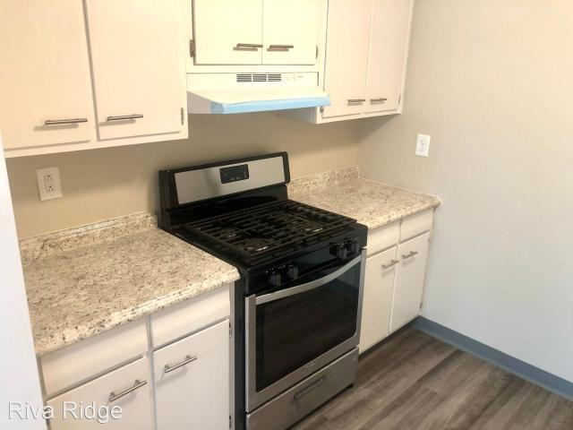 1 Br, 1 Bath Apartment 6447 Library Road 6447 Library Road Unit 2