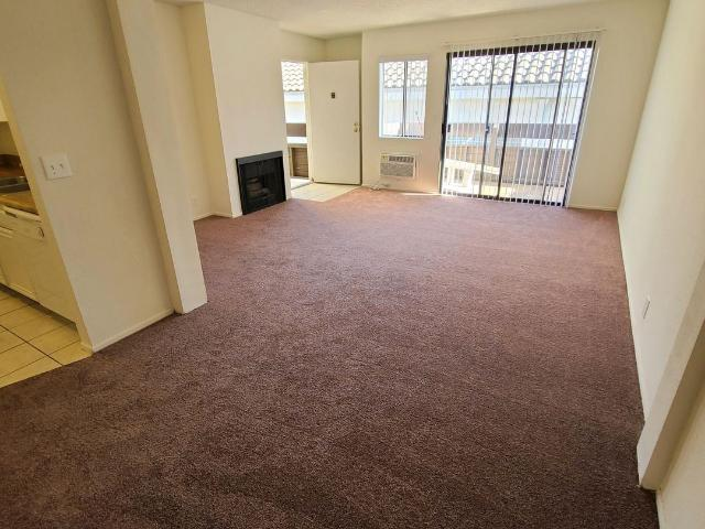 1 Br, 1 Bath Apartment 9929 Sepulveda Blvd. 9929 Sepulveda Blvd. Unit 207