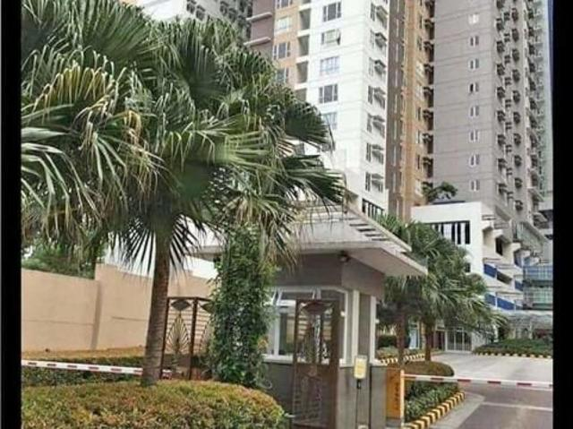 1 Br 30 Sqm Big Promo 200k Dp Only 25k Monthly Upto 15% Discount Rent To Own Condo In Mand...