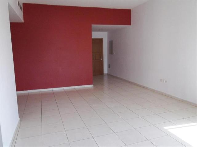 1 Br Apt With Balcony For Rent Located In Oud Metha Aed 78,000