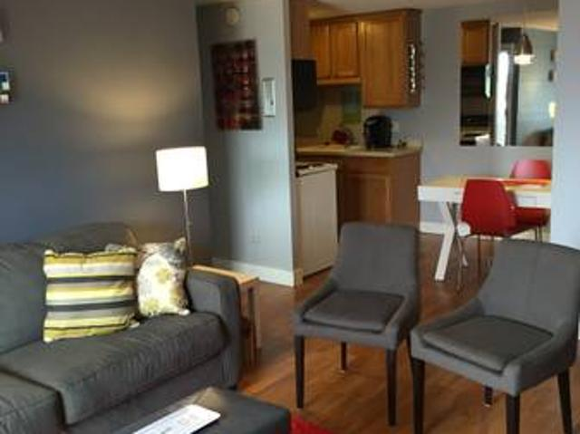1 Br Furnished 5th Fl Condo For Rent Mountain Views. Deal With Owner 799 Dahlia St