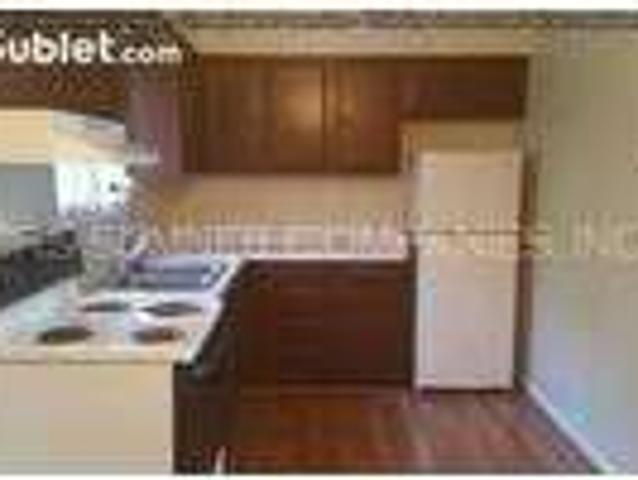 1 Br In Allegany Cumberland
