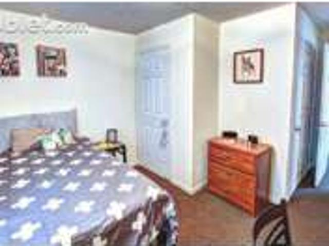 1 Br In Jackson County