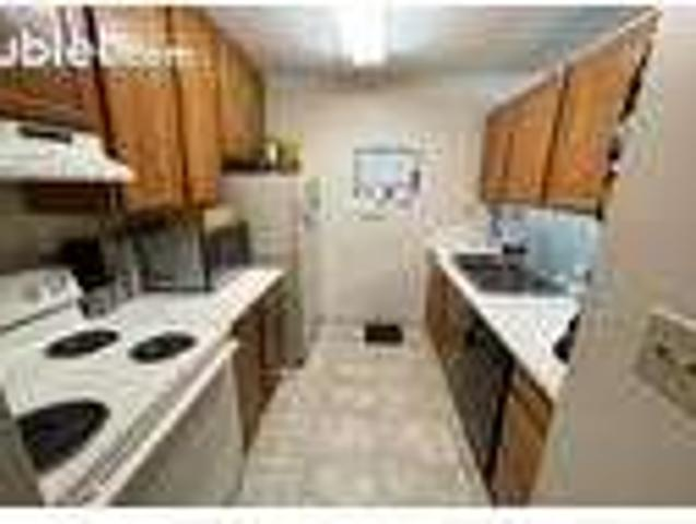 1 Br In Kane County