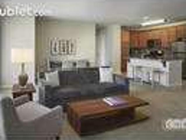 1 Br In Montgomery County
