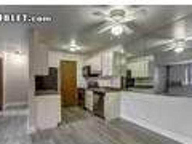 1 Br In North Suburbs