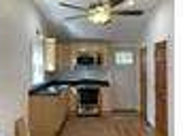 1 Br In Plymouth