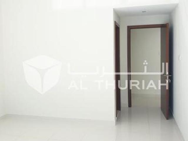 1 Br   Spacious Apartment   Free 1 Month Rent