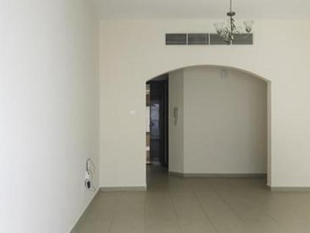 1 Br | Spacious Apartment | Free 1 Month Rent