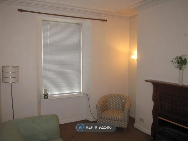 1 Flat In Aberdeen For Rent