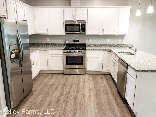 1 Hickory Bend 2 Bedroom Apartment For Rent At 1 Hickory Rdg, Ballston Lake, Ny 12019