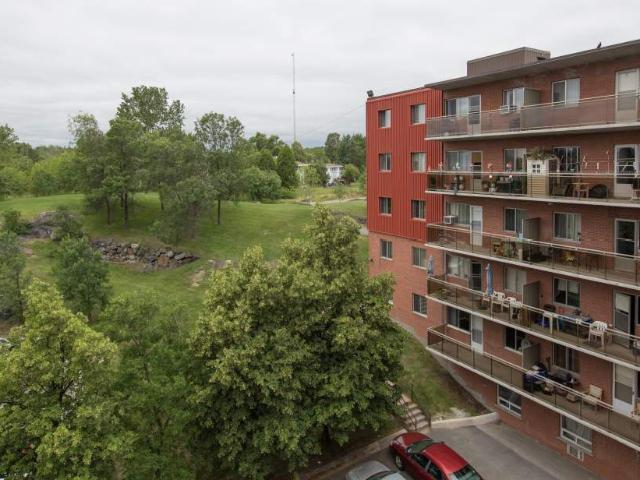 For Rent Apartments New Sudbury Ontario Apartments For Rent In Sudbury Mitula Homes