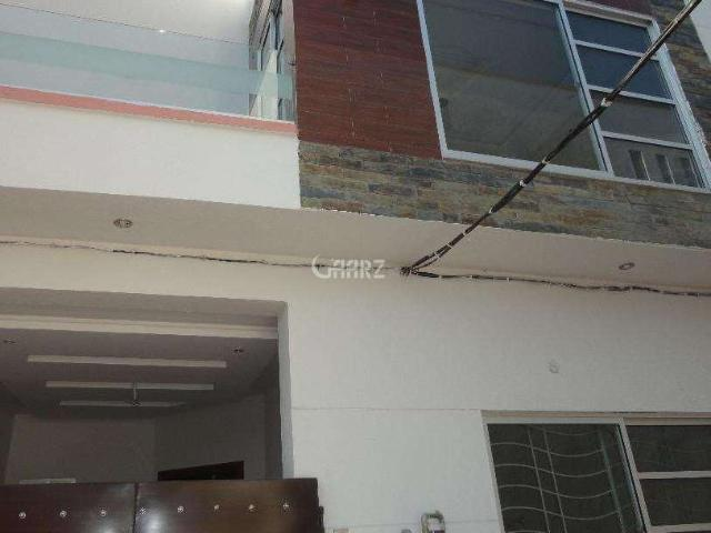 1 Kanal Bungalow For Sale In Lahore Dha Phase 5