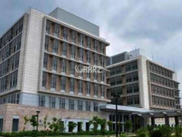 1 Kanal Commercial Building For Rent In Islamabad G 9