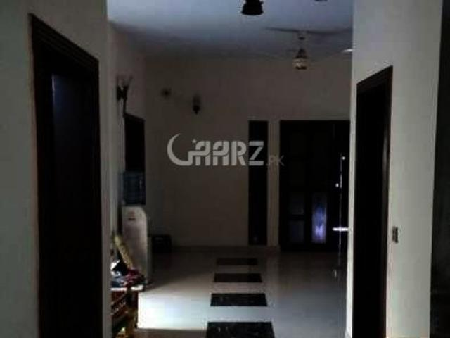 1 Kanal Commercial Plaza For Sale In Lahore Johar Town