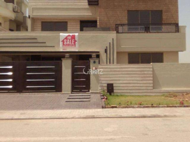 1 Kanal House For Rent In Lahore Dha Phase 3 Block W