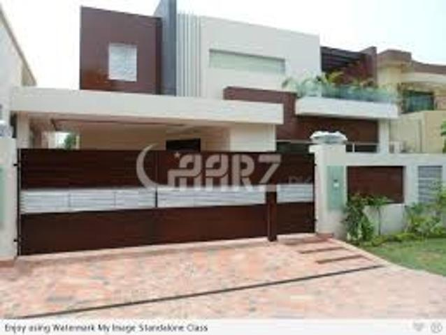 1 Kanal House For Rent In Lahore Phase 1