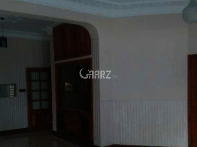 1 Kanal House For Sale In Abbottabad Mansehra Road