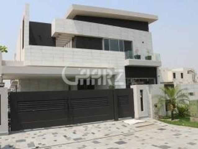 1 Kanal House For Sale In Karachi Dha Phase 5, Dha Defence