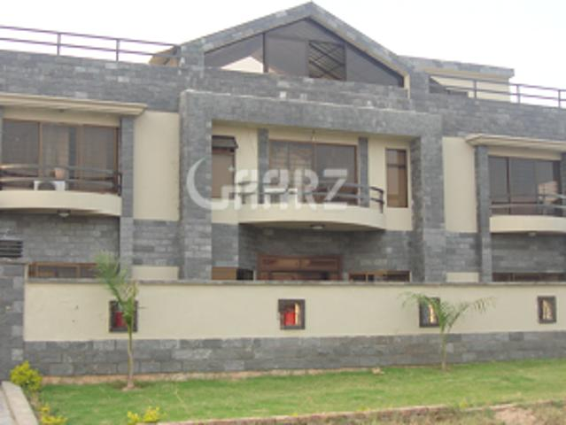 1 Kanal House For Sale In Lahore Dha Phase 1 Block P