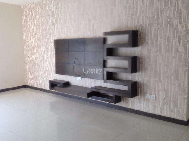 1 Kanal House For Sale In Lahore Garden Town Ahmed Block