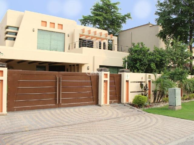1 Kanal House For Sale In Lahore Imperial Garden Homes Paragon City