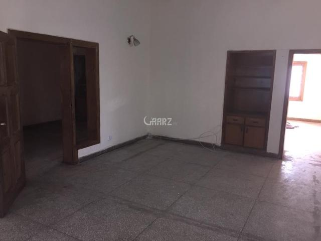 1 Kanal House For Sale In Lahore Phase 1