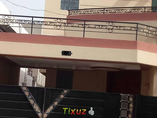 1 Kanal House For Sale In Z Block Dha Phase 3 Lahore 65000