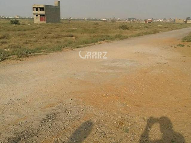 1 Kanal Land For Sale In Quetta Dha Defence