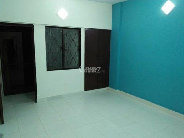 1 Kanal Lower Portion For Rent In Faisalabad Khayaban Colony 2