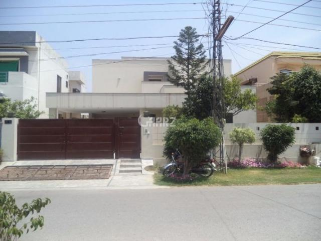 1 Kanal Lower Portion For Rent In Lahore Dha Phase 3