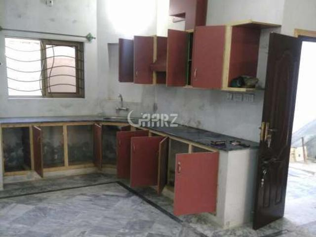1 Kanal Lower Portion For Rent In Lahore Dha Phase 5