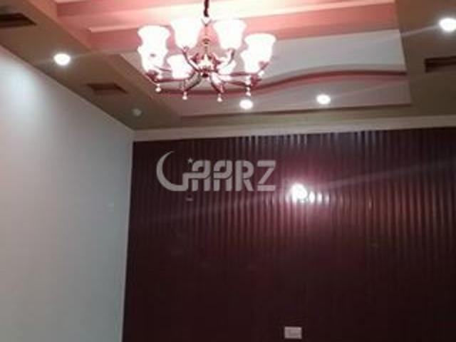 1 Kanal Lower Portion For Rent In Lahore Nfc 1