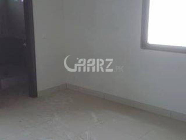 1 Kanal Lower Portion For Rent In Lahore Phase 1 Block E 1