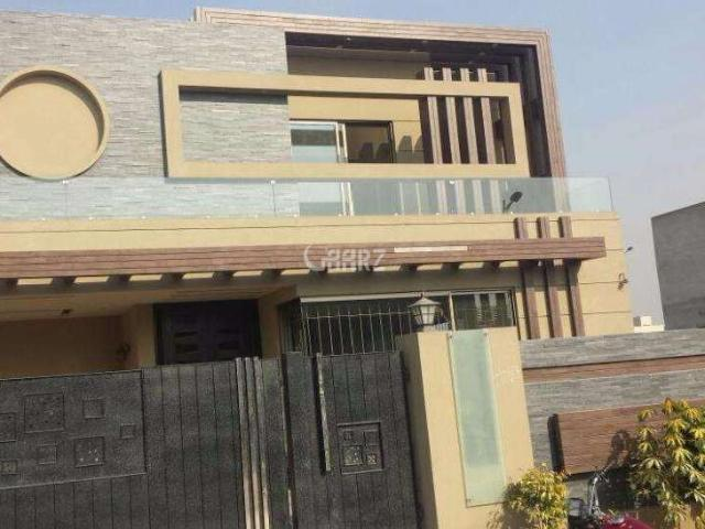 1 Kanal Lower Portion For Rent In Lahore Wapda Town Phase 1