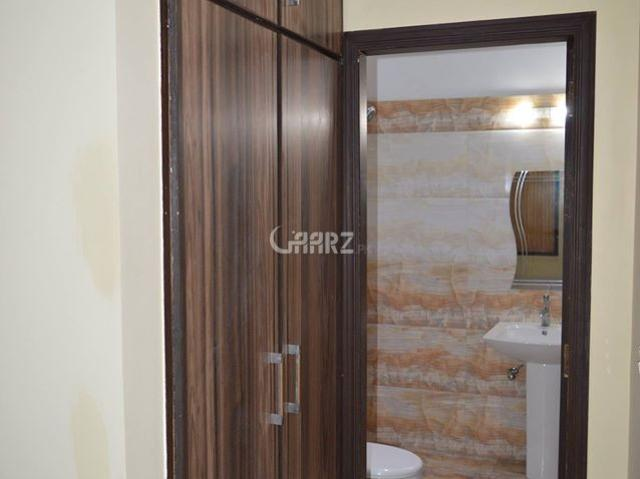 1 Kanal Lower Portion For Rent In Rawalpindi Dha Phase 1 Sector B