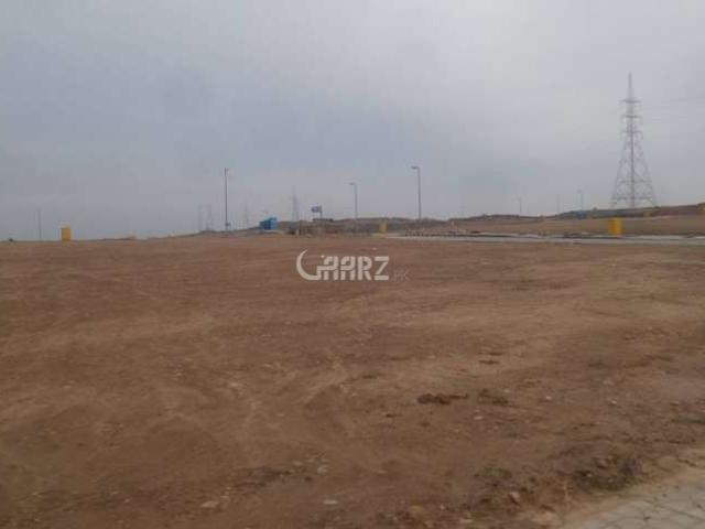1 Kanal Residential Land For Sale In Lahore Block Ee