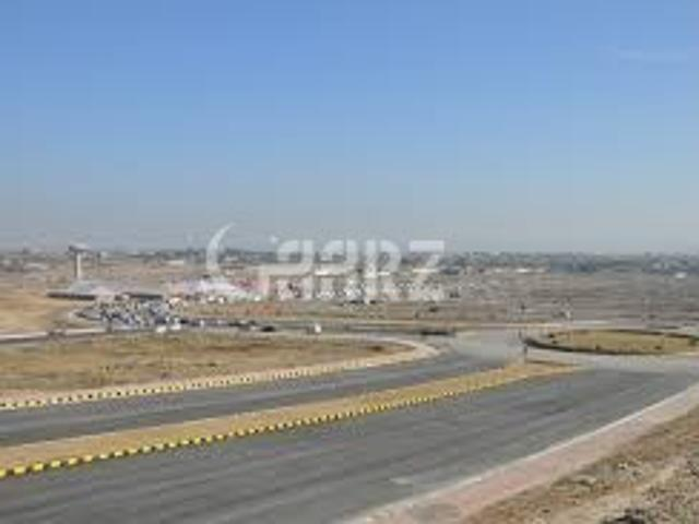 1 Kanal Residential Land For Sale In Lahore Dha Phase 8