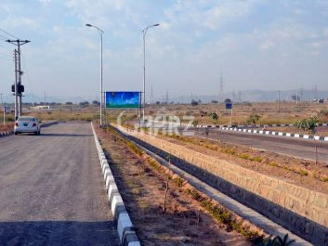 1 Kanal Residential Land For Sale In Lahore Dha Phase 9 Prism Block N