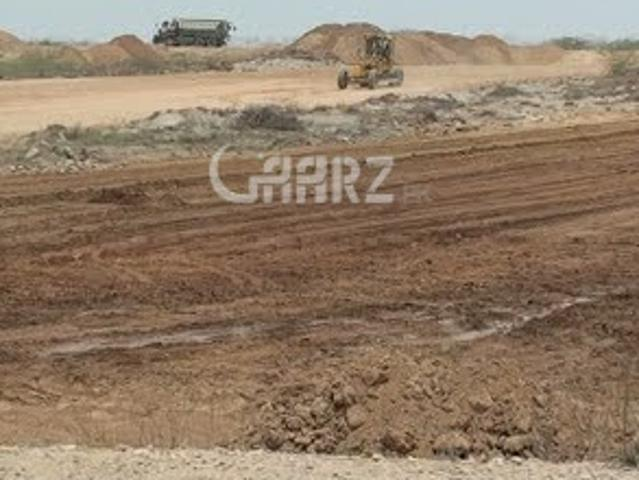 1 Kanal Residential Land For Sale In Multan Dha Phase 1 Sector H