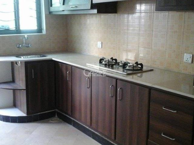 1 Kanal Upper Portion For Rent In Lahore Dha Phase 1