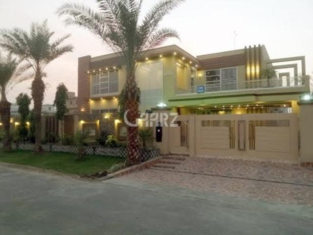1 Kanal Upper Portion For Rent In Lahore Dha Phase 2