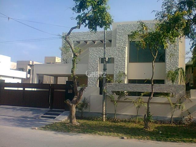 1 Kanal Upper Portion For Rent In Lahore Dha Phase 3 Block Z