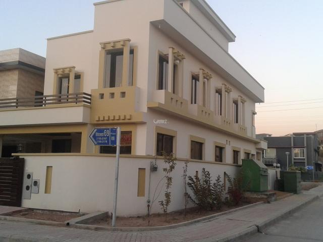1 Kanal Upper Portion For Rent In Lahore Dha Phase 4